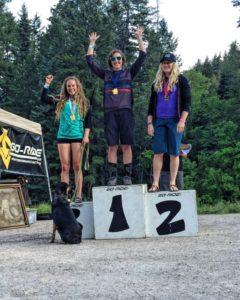 third-place-finish-at-the-utah-gravity-series-duper-d-at-sundance-resort