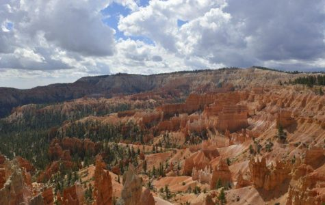 Explore the beauty of Bryce