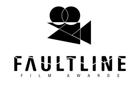 Faultline Winners
