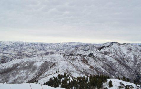 Grandeur Peak: A Grand Adventure Year-Round
