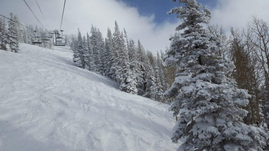 Guide to Discount Ski Tickets