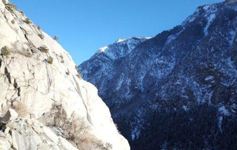 Best Hikes for In-Between Seasons