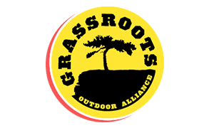 Grassroots Outdoor Alliance Pulls Out of Utah