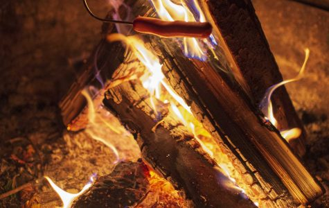 Simple Campfire Safety Tips for Fall