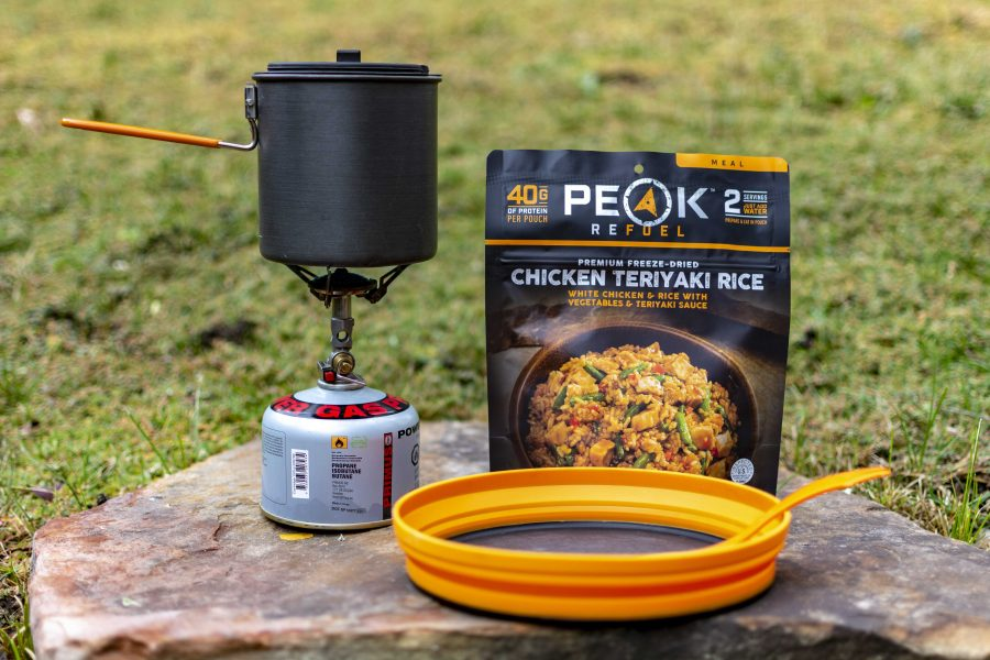 Gear+Review%3A+Peak+Refuel