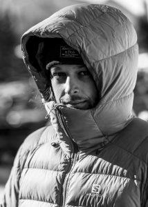 Mid-Week MTB Mini Enduro Series at Snowbird: Post Race Photo Epic and Interviews