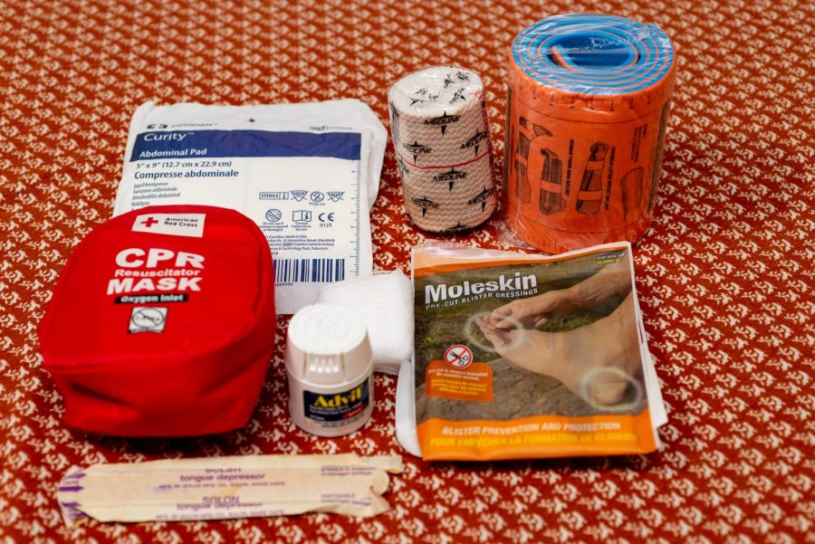 First+Aid+for+the+First-Aid+Kit