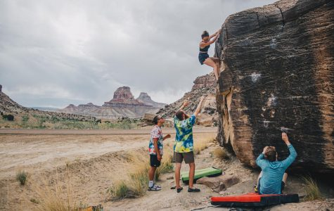 Psychological Safety in Outdoor Groups