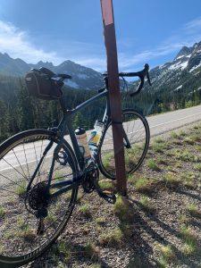 Three of Salt Lake's Best Canyon Bike Rides
