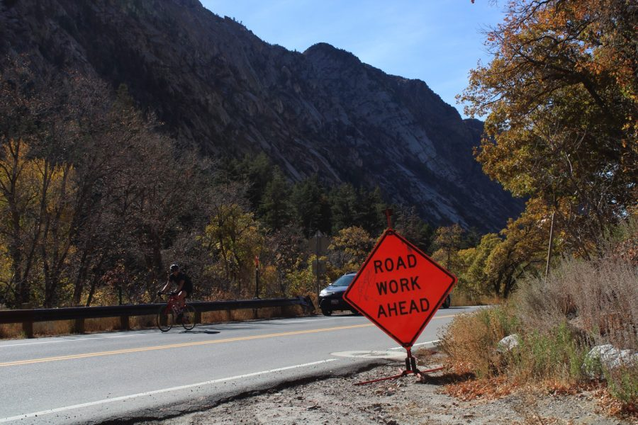 "Slaying the ""Red Snake"": The Search for Central Wasatch Transportation Solutions"