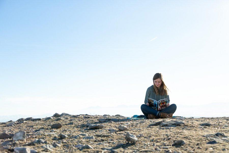 Adventurer's Toolkit— Entertainment Edition